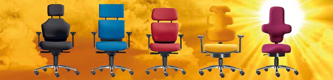 Gesund-Sitzen-Leipzig - zu unseren Frauen-Bürostühlen