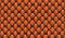 Buerostuhl_Stoff_Orange_101.jpg